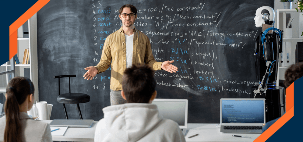 IT Courses in Australia for International Students