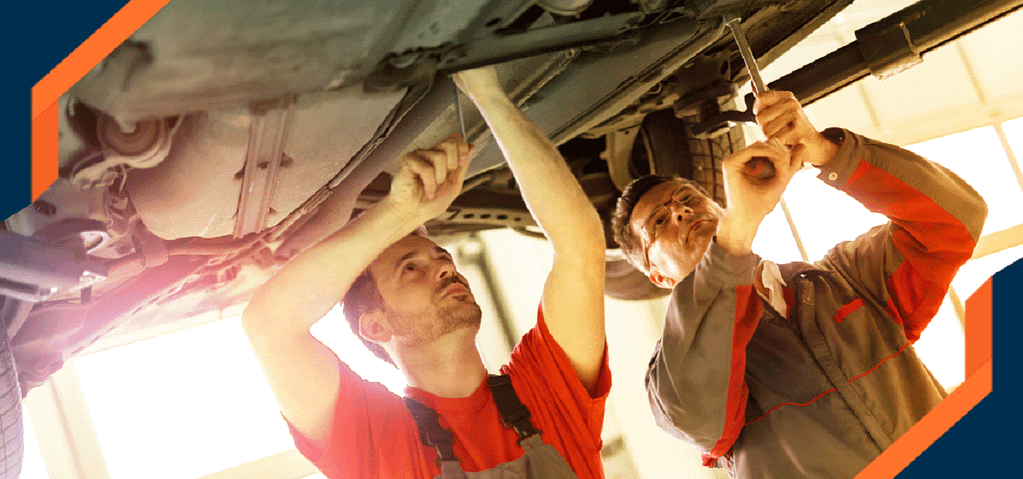 Jump-Start Your Career and Enrol for Automotive Courses in Sydney