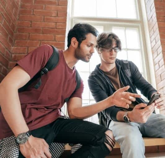 South Sydney College International Student Courses
